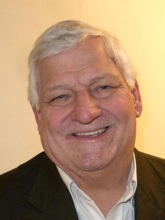 Matt Bevin brings hope to Kentucky parents seeking quality child care