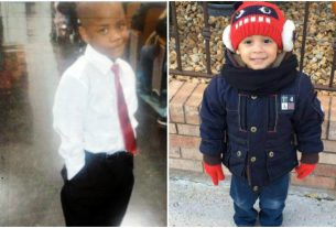 In just 3 months, 10 kids died on NYC child services' watch