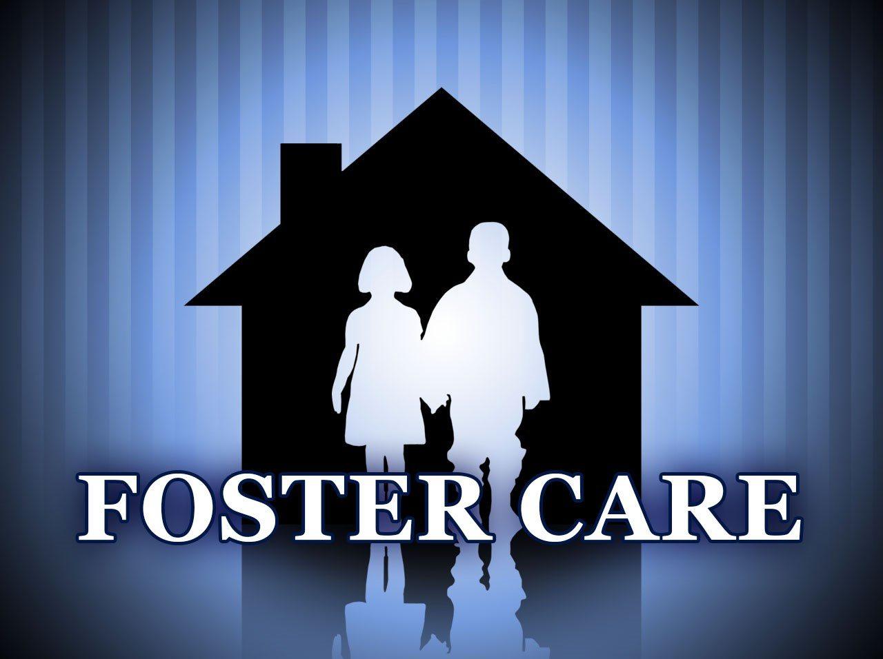 Lawmakers advance bill to fine-tune foster care overhaul