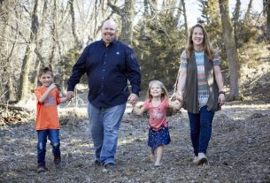 Editorial: Nebraska has increased its number of foster parents but challenges remain