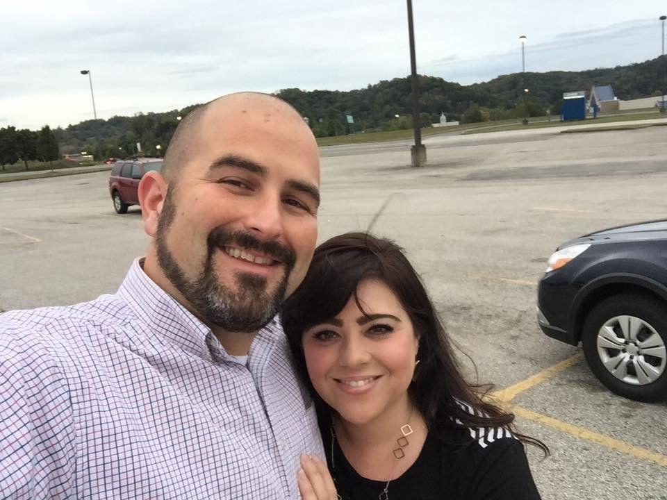 Local family advocates foster care involvement