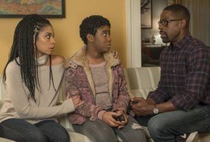What 'This Is Us' gets right about foster parenting