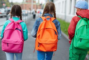 Help 'Backpack Project' By Donating School Accessories To Colorado Children In Foster Care