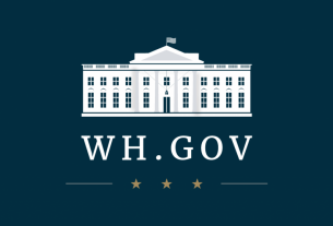 Presidential Proclamation on National Adoption Month, 2019