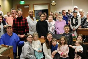 75-Year-Old Has Fostered Over 600 Kids: 'I Had So Much Love To Give To Children in Need'