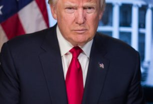 President Donald J. Trump Proclaims May 2020 as National Foster Care Month