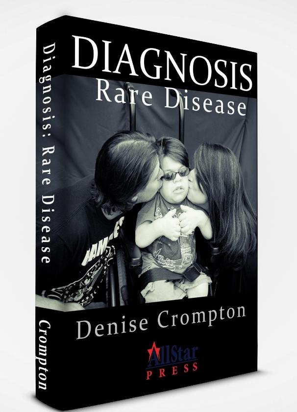 Diagnosis_Rare_Disease
