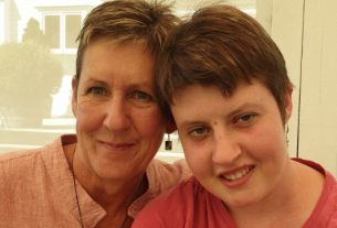 Parliamentary Petition: Time To Make The 300K Families Affected By Rare Disorders A Health Priority