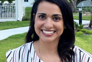 All Star Children's Foundation Names Chief Program Officer, Chief Research Officer
