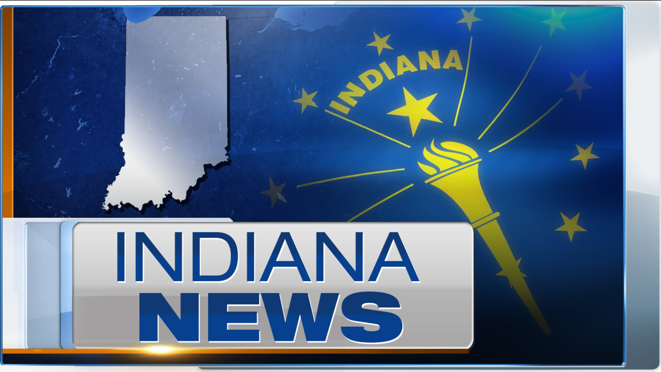 Indiana named top state in US for increasing adoptions from foster care, Gov. Holcomb says