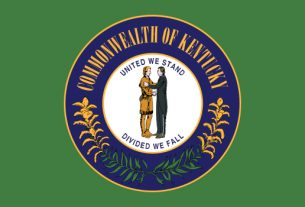 Nearly $1 million awarded to teach young Kentuckians parenting, finance skills