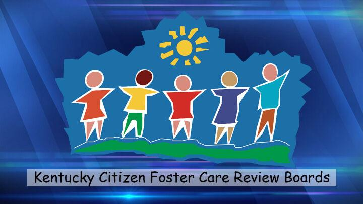 Public invited to give input on Kentucky's foster care system in virtual town hall meetings