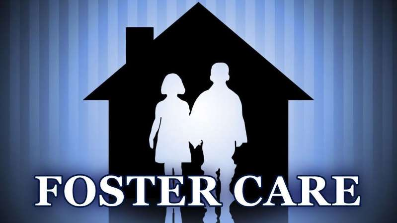 W.Va. DHHR created a new Child Locator Unit for missing foster children