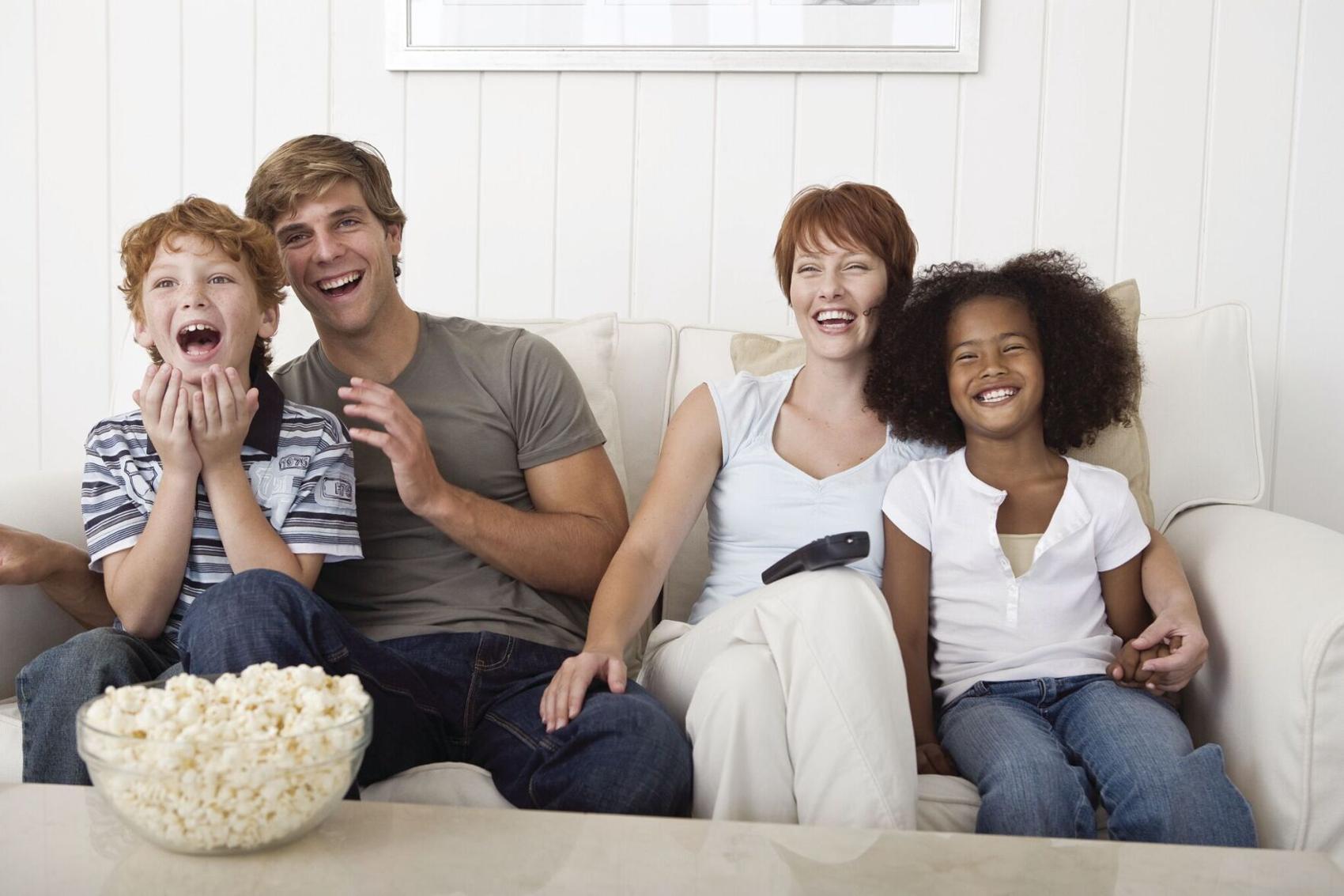 Free webinars on foster care, adoption