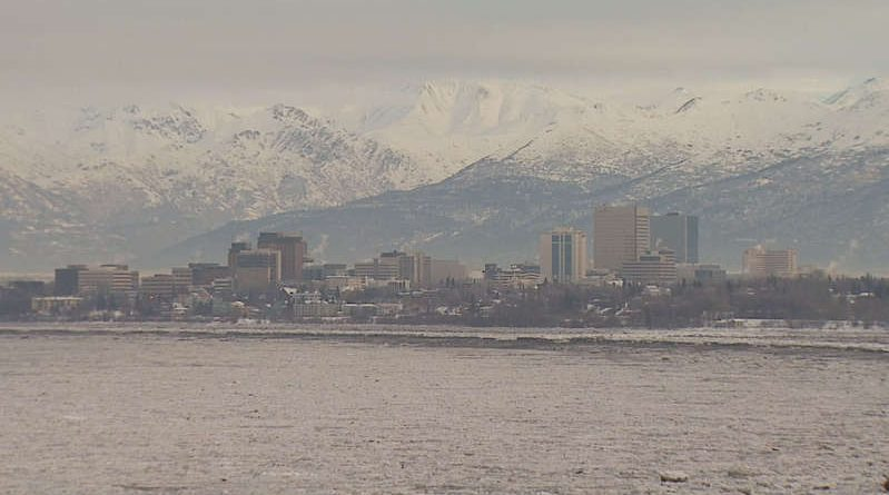 Shortage of families leaves few options, adds pressure for those in Alaska's foster care system