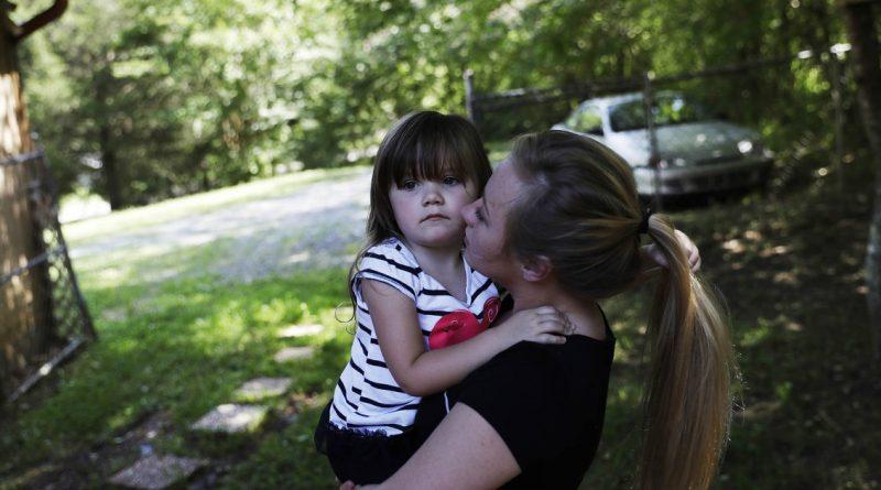Culture warriors threaten faith-based foster care agencies