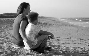 adoption through foster care