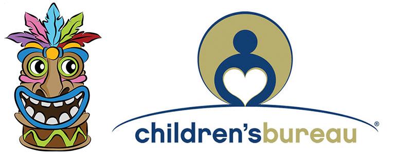 Children's Bureau seeks foster families for local children