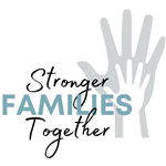 Family key to providing safety, stability to children